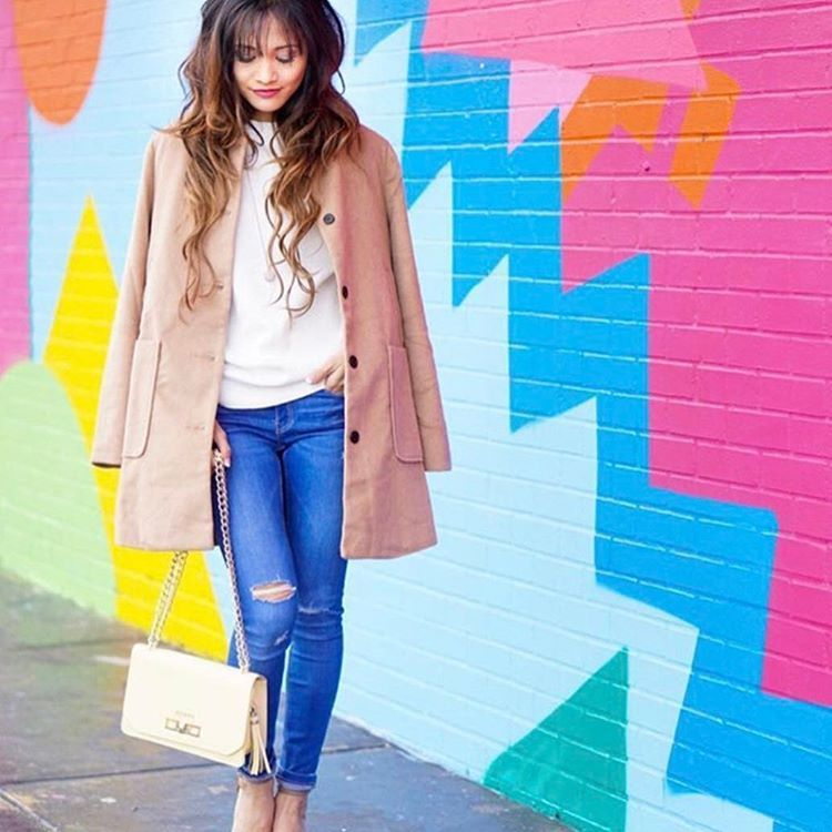 Cheap clothing stores under 50 cutest affordable style