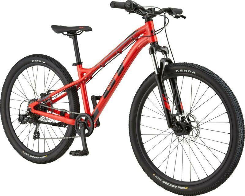Youth Gt Stomper Pro 26 Bike Mountain Bike In 2020 Bike Bicycles For Sale Mountain Bike Brands