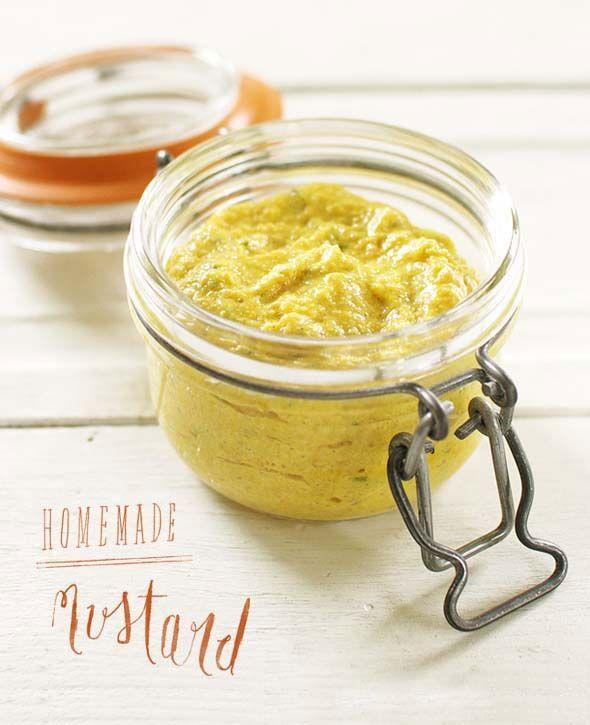 Homemade Mustard Roasted Carrot Recipe Food Amy Foley Dissertation