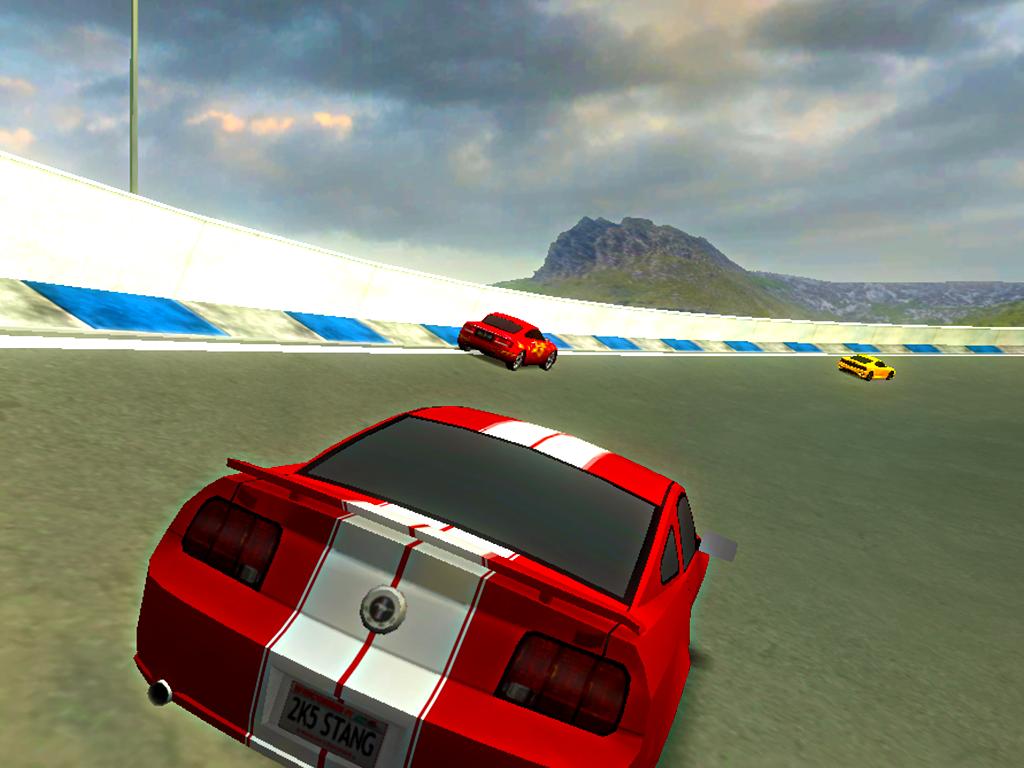 Pin De Click Jogos 360 Em Jogos Online Jogos Online Jogos Para Meninos Jogo De Carro