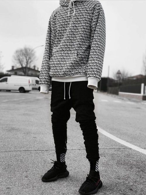 Pin by Ezra Swenson on Clothing | Pinterest | Hypebeast Menu0026#39;s fashion and Guy outfits