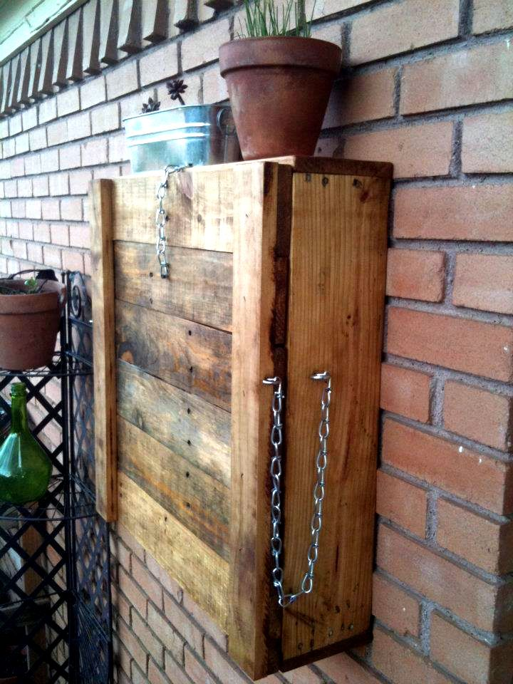 Fold Able Pallet Outdoor Bar Outdoor Pallet Projects Pallet Outdoor Pallet Diy