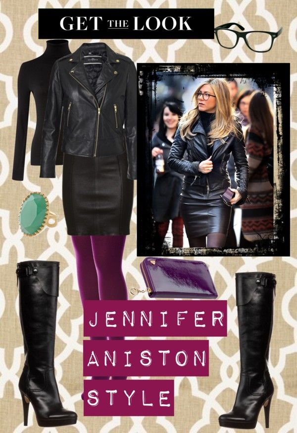 """""""Get The Look"""" by michelleruth on Polyvore"""