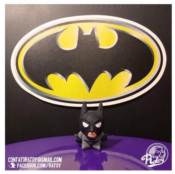 Tne Bat