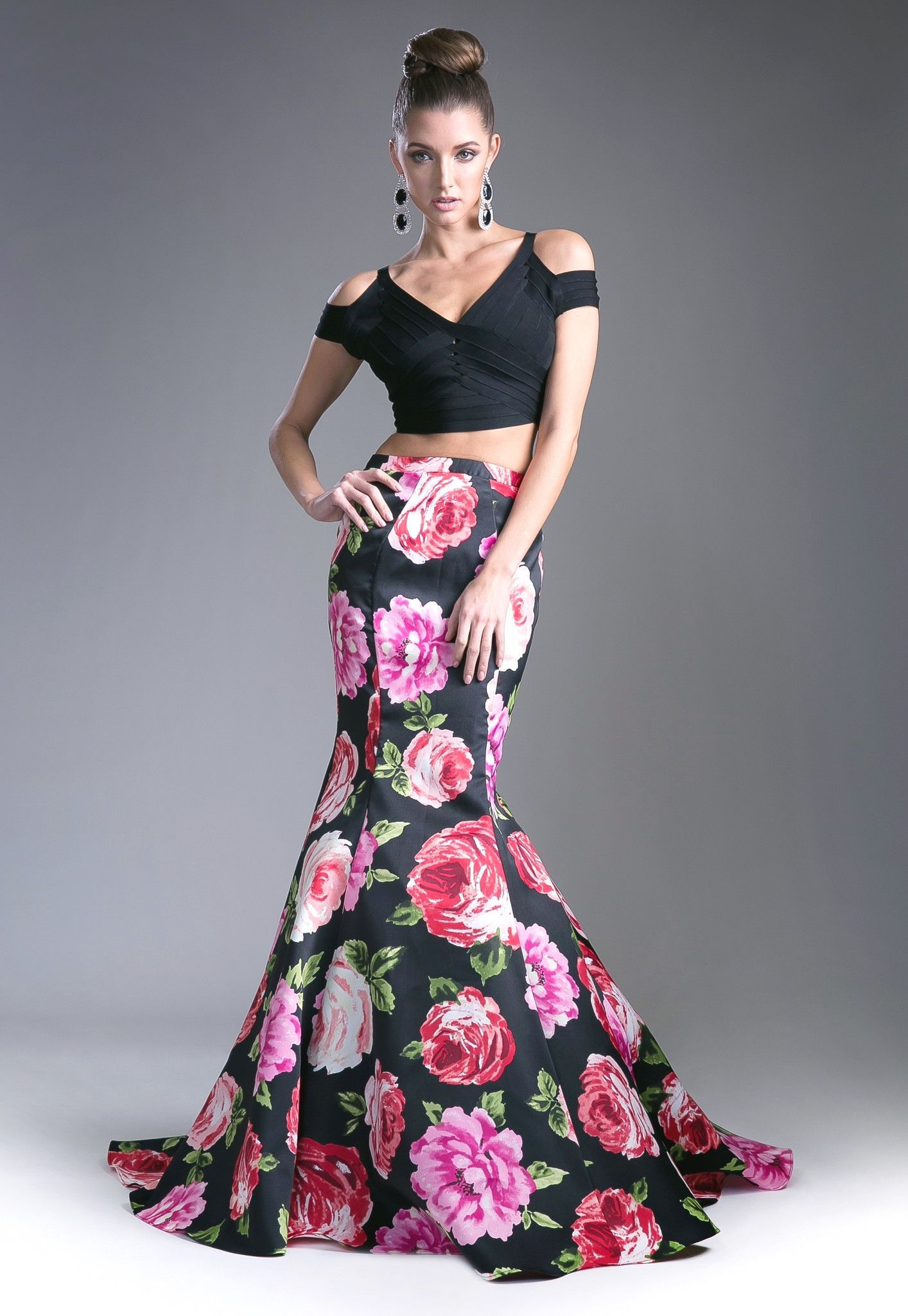 Compare Prices on Cinderella Prom Dress- Online Shopping