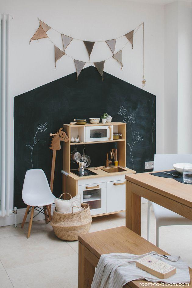 Best Nursery Kids Room Interior Design Blog Childrens 400 x 300