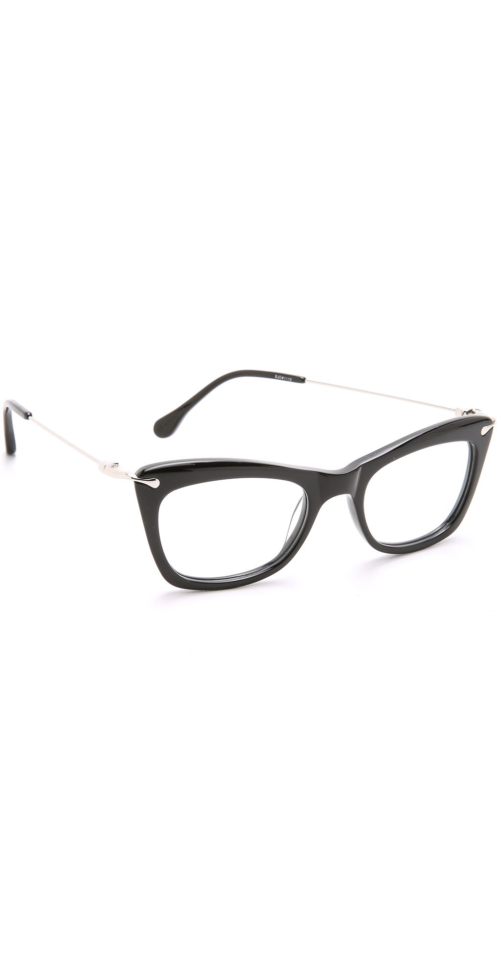 Chrystie Glasses | Eyewear. Glasses. Shades. Contacts. | Pinterest ...