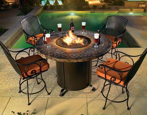 Jopa Company Fire Pit Feuerstellen Tisch Feuerstelle Selber Bauen Brandschutzglas