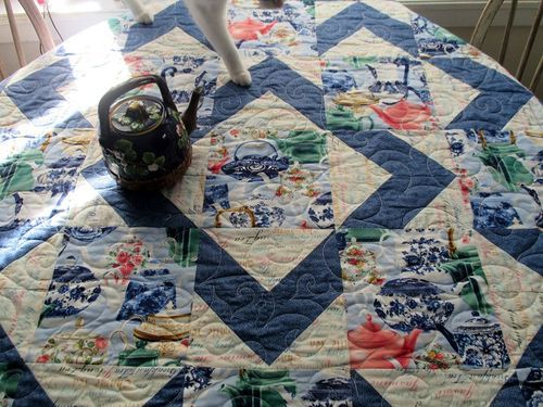 walkabout quilt pattern - Google Search | Craft Ideas | Pinterest ... : about quilting com - Adamdwight.com