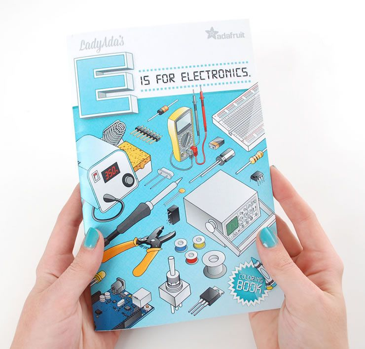 How to Get Started with DIY Electronics Projects | Diy electronic ...