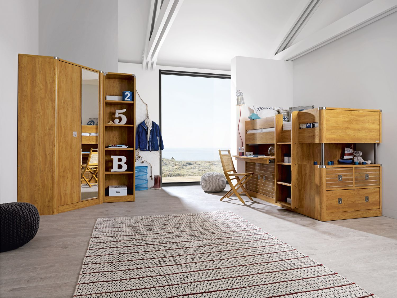 Meubles gautier brest beautiful meubles gautier bureau awesome