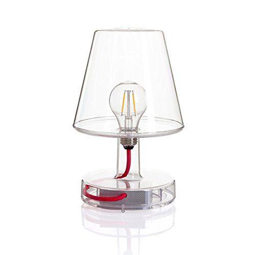 Lampe De Table Transloetje Transparent Fatboy Https Www Amazon Fr Dp B017g5elxs Ref Cm Sw R Pi Dp X Nhnnzbr8m5x3p Lampe Fatboy Lampes De Table Lamp
