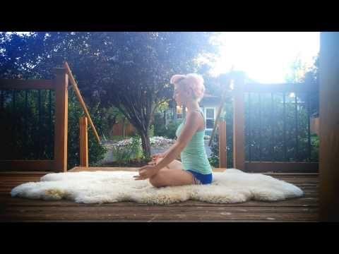 morning kundalini yoga meditation  https//wwwyoutube