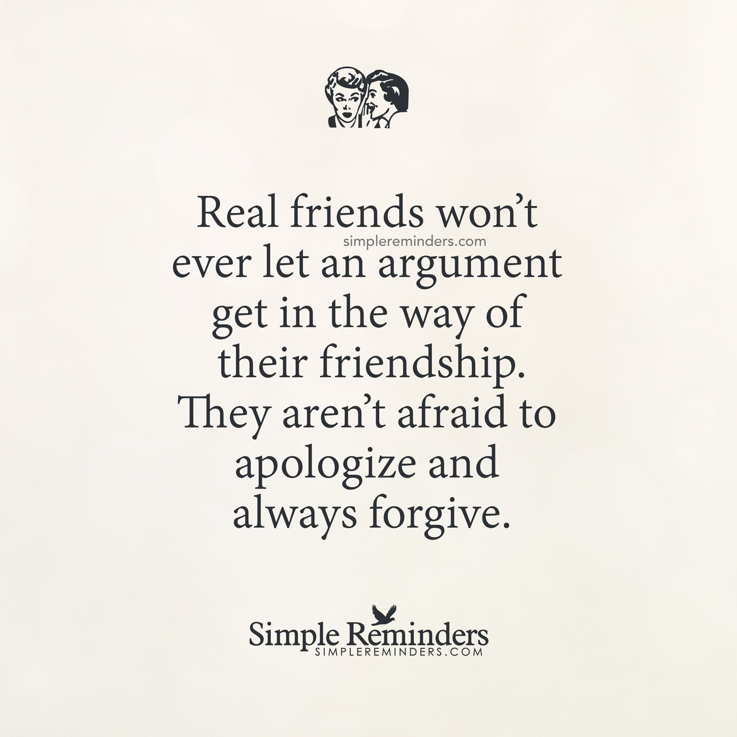 Quotes About Real Friendship Real Friendsunknown Author  Various Sayings  Pinterest