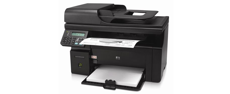 HP Printer Repair NJ Laser printer HP Designjet Plotter Repairs