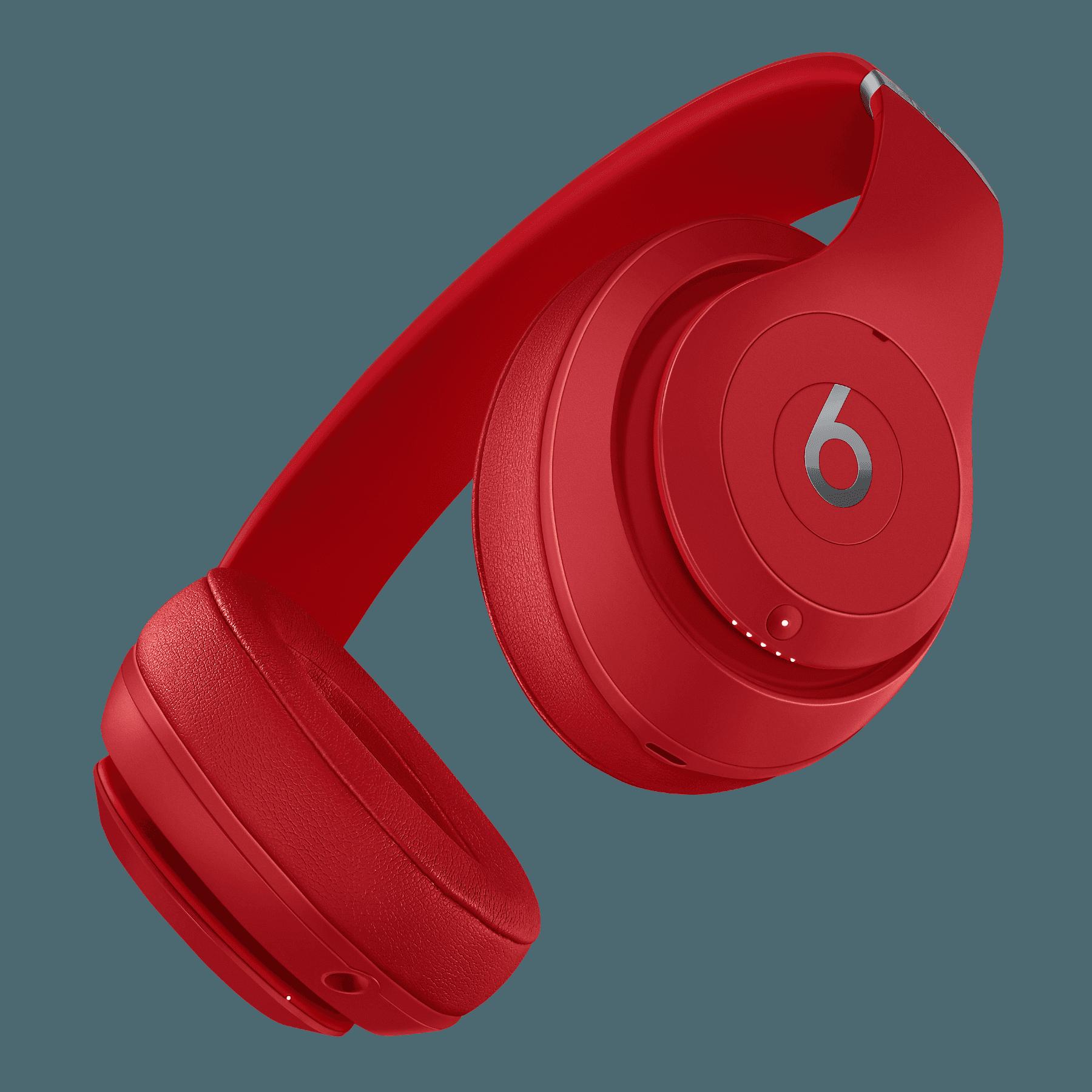 Beats Studio3 Wireless Beats By Dre Beats Headphones Wireless Wireless Beats Headphones