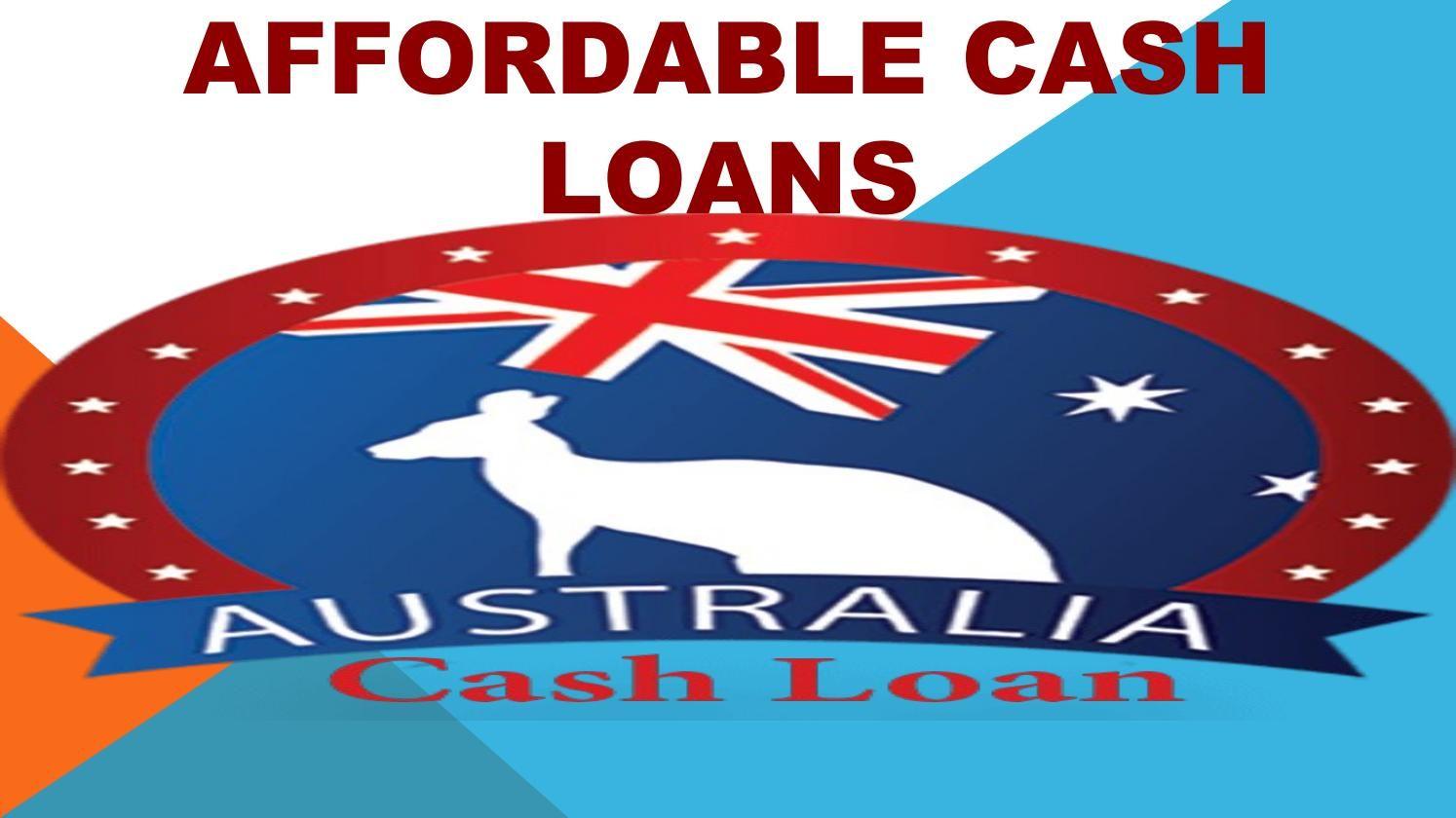 Payday loans in atlanta image 5