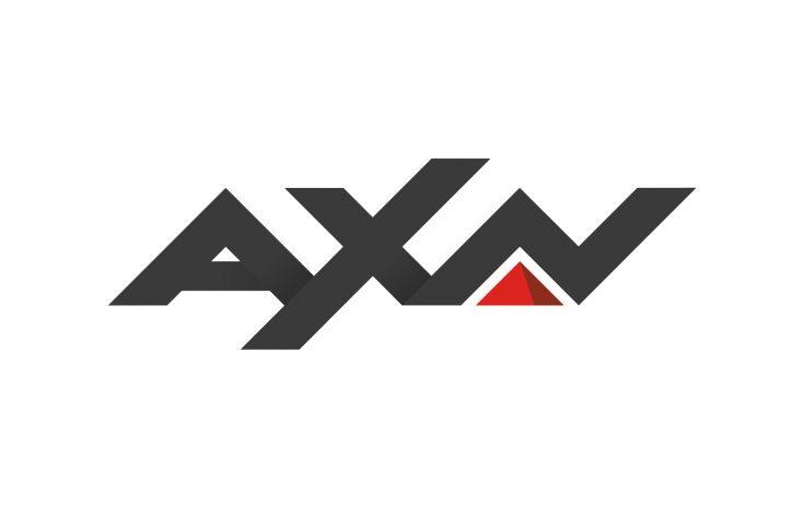 nuevo_logo_axn.jpg