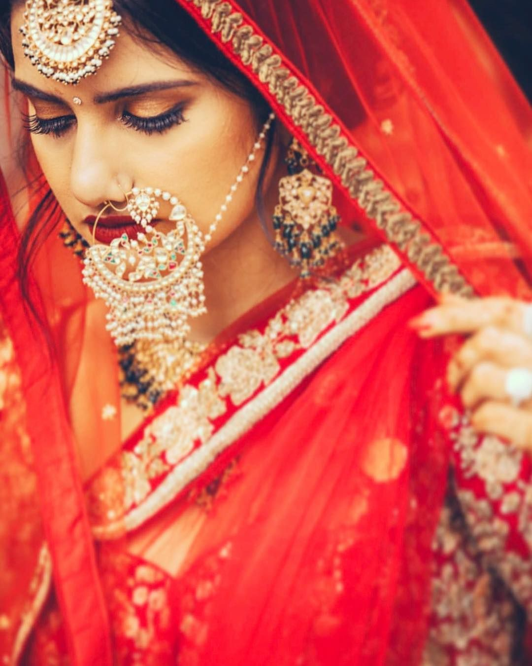 Pin by sana on indian bride and photography pinterest exotic
