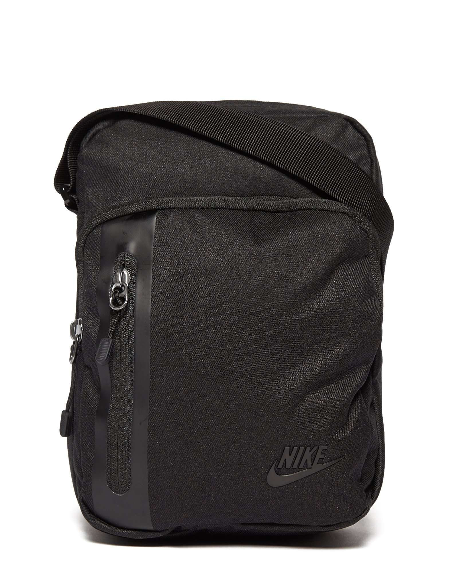 instinto Red Sombra  Nike Core Small Crossbody Bag - Shop online for Nike Core Small Crossbody  Bag with JD Sports, the UK's leading sports fa…   Crossbody bag, Small  crossbody bag, Bags