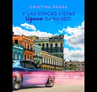 Tan Bonito Que Es De Verdad Ebook Forner Ana Amazon Es Tienda Kindle Libros Gratis Libros Pdf Libros