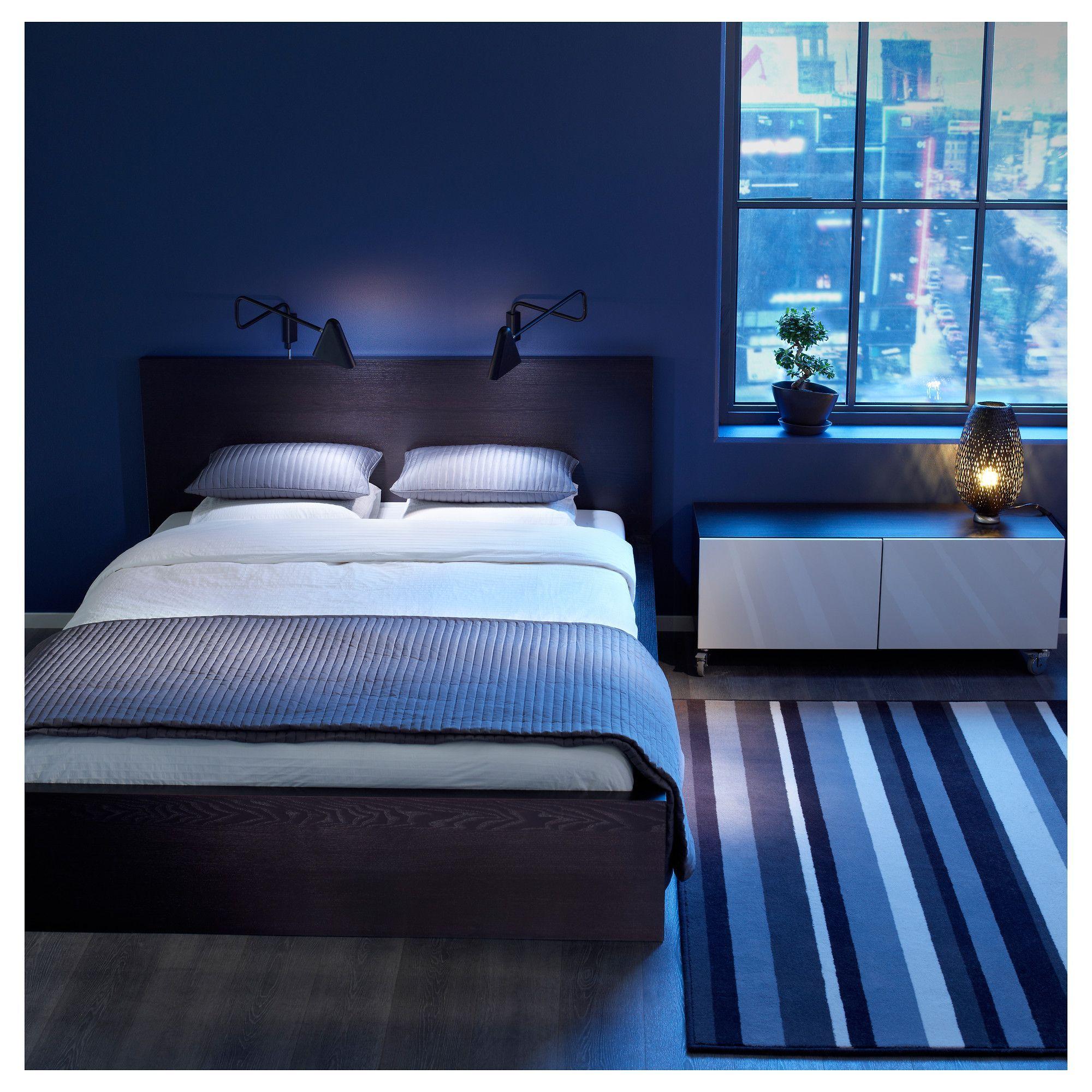 Minimalist Bedroom Mens Small Bedroom Ideas On A Budget - Novocom.top