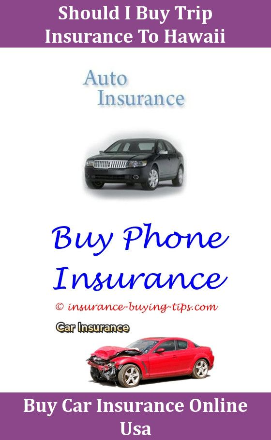 Aaa Car Insurance Quote | Aaa Car Insurance Customer Service Phone Number Insurance Quotes