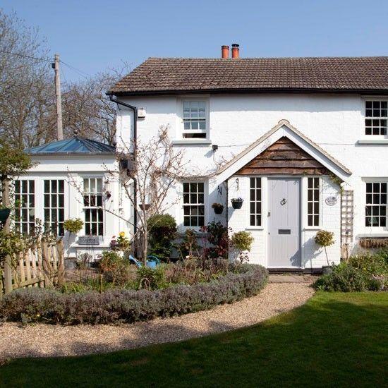 Exterior Home Design Software: 3d Exterior House Design Software