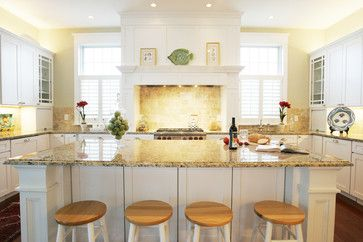Range Hood Vent Cover Design Ideas Pictures Remodel And Decor Trendy Kitchen Tile Traditional Kitchen Traditional Kitchen Design