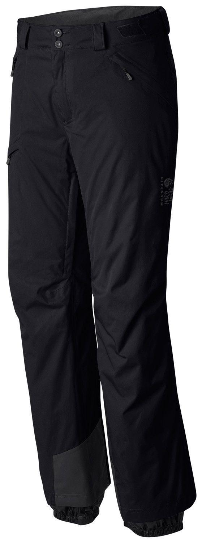 Mountain Hardwear Returnia Insulated Ski Pants Mens