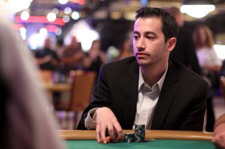 Хельсинки казино покер турнир концертные залы в американских казино