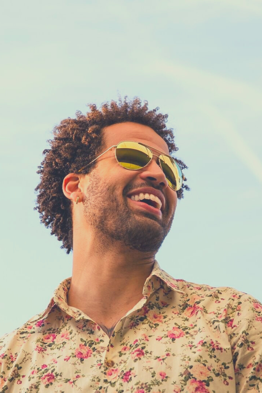 Lookeyeconic In 2020 Sunglasses Aviator Classic Unisex Sunglasses