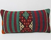 Green kilim pillow lumbar bohemian bedroom red retro pillow cover blue primitive pillow decorative throw pillow home decor accessories 20618 is part of Bohemian bedroom Red - DECOLICKILIMPILLOWS section id 17401065 Thanks for visiting our Online Store  green kilim pillow lumbar bohemian bedroom red retro pillow cover blue primitive pillow decorative throw pillow home decor accessories 20618