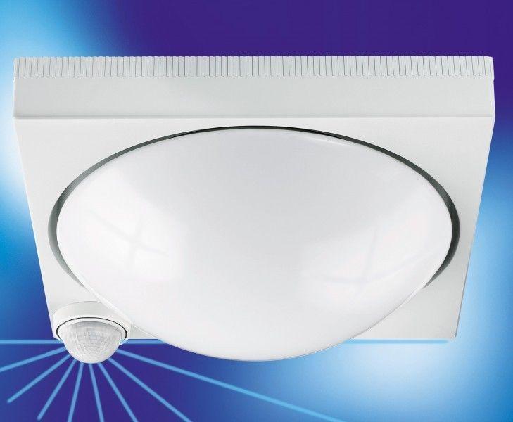c6bfbc7b1510805b8b8d9e119431bfc7 5 Superbe Lampe Plafonnier Exterieur Shdy7