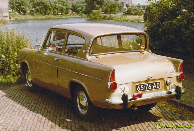 Ford Anglia 105e 1500 11 1965 65 76 Ad In 2020 Ford Anglia Ford Classic Cars Ford