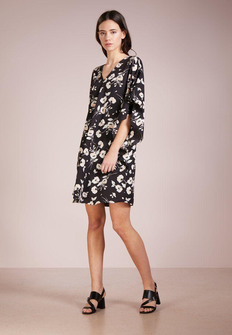 zalando korte jurken
