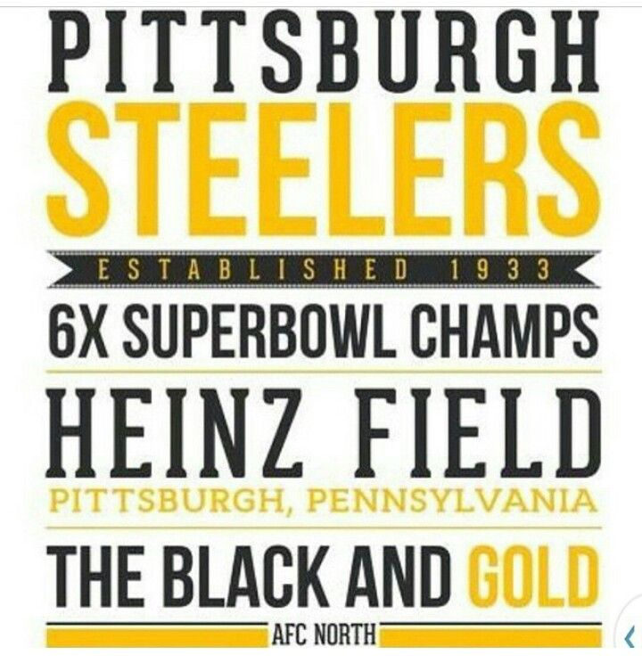 Love my boys in black and gold pittsburgh steelers