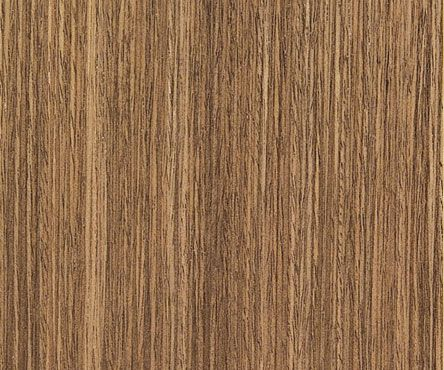 60416 Walnut Groove Treefrog Real Wood Veneers