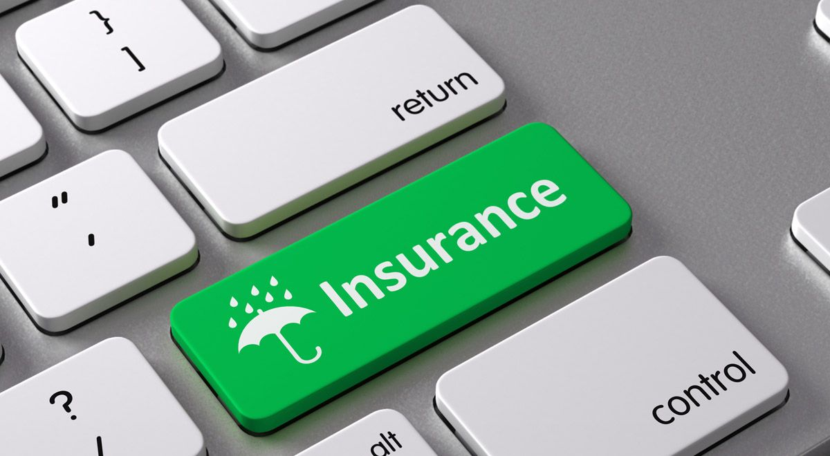 6 Ways Machine Learning Is Changing Insurance Life Insurance For