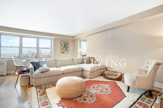 2 Bedrooms 2 Bathrooms Apartment For Rent In Tribeca New York