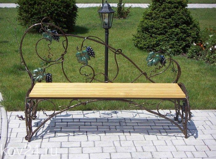 Купить столы и стулья в Москве недорого: цены и фото от ...