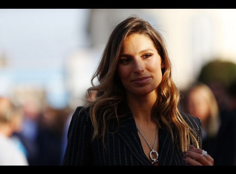 Laury thilleman paris match making of