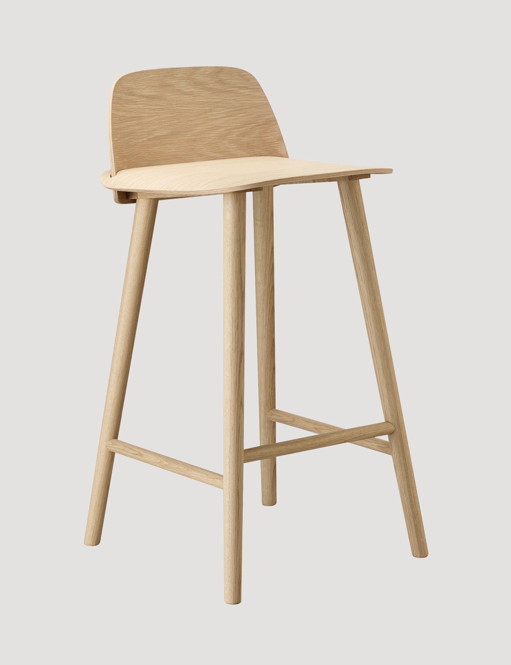Nerd Bar Stool Furniture Design Chair Furniture Furniture Design