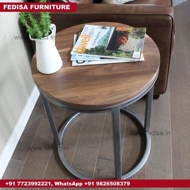 Photo In 5593 Furniture Design Google Photos Metal End Tables End Table Sets Reclaimed Wood Coffee Table