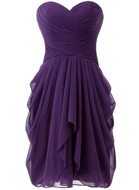 Pin de Diana Beleño en vestidos hermosos | Pinterest | Hermosa ...