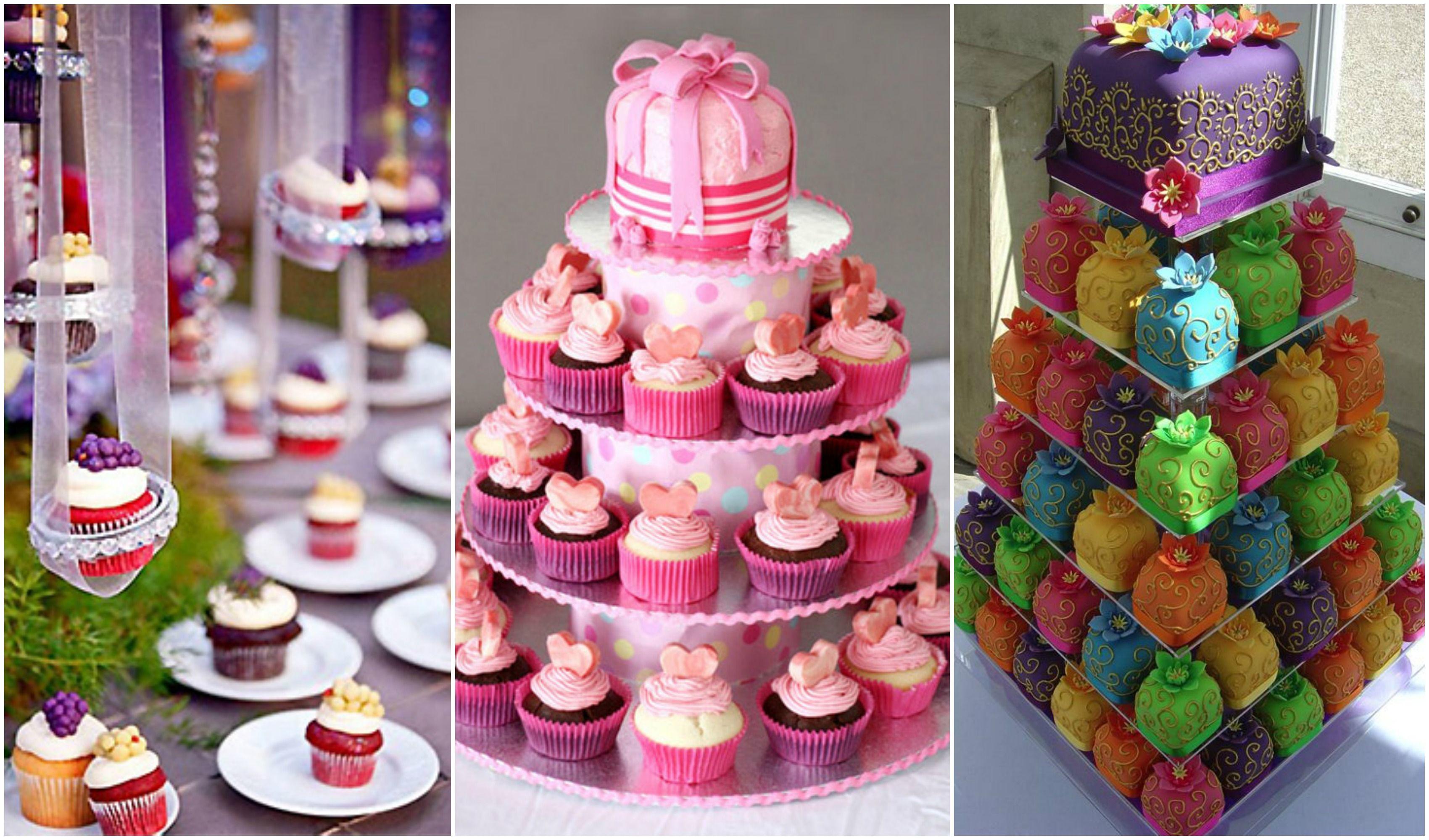 Nuevas tendencias en candy bar y mesas dulces http www for Mesa de dulces para 15