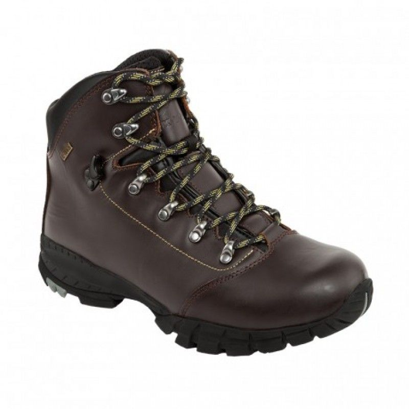 K-Way Men's Kilimanjaro Boot