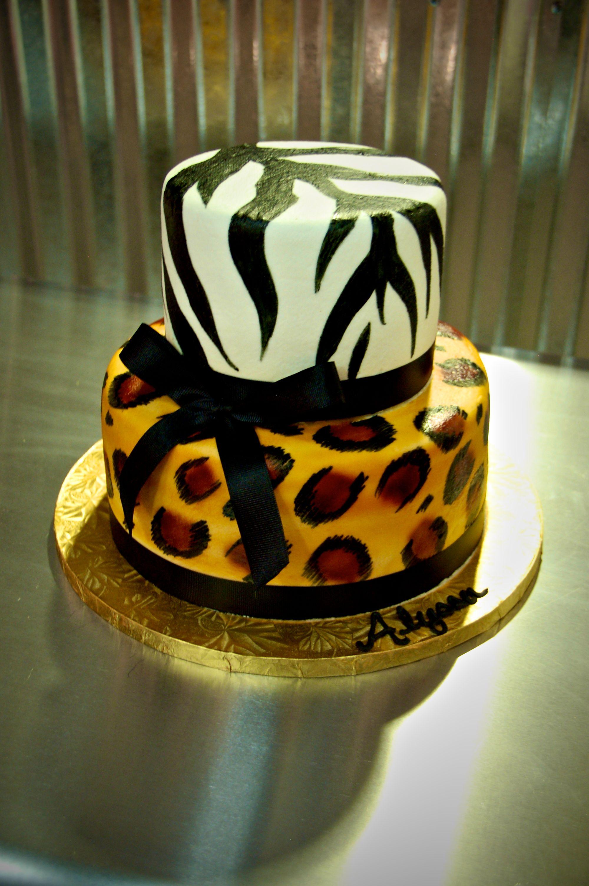 My 19th Birthday Cake Food Drink Pinterest 19th Birthday