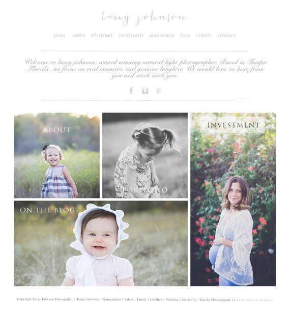 Hey, I found this really awesome Etsy listing at https://www.etsy.com/ca/listing/384947562/wix-website-template-website-design