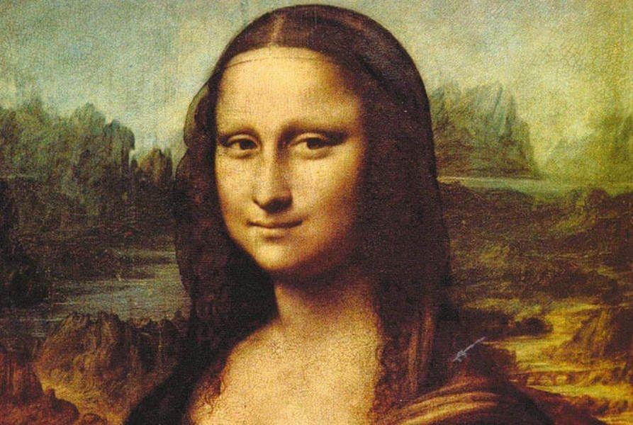 Leonardo Da Vinci Leonardo Da Vinci Resumo Leonardo Da Vinci
